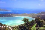 How to Travel to St. Thomas for Single Travelers
