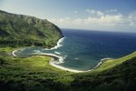 The Best Beaches in Molokai, Hawaii