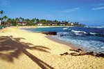 Pros and Cons of Hawaiian Beaches