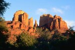 Hotels in Sedona, Arizona