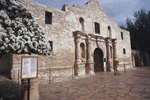 Historical Facts About Bandera, Texas