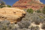 Places to Go in Southern Utah