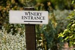 Southeast Michigan Wine Tours