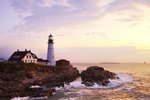 Maine Lighthouses That Are Open to the Public