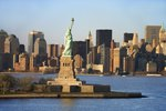 Things to Do in New York City in 4 Days