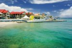 Self-Guided Tours of the Grand Cayman Islands