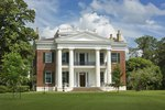 Plantation Tours in Natchez, Mississippi