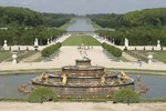 5 Facts About the Grounds Surrounding the Palace of Versailles
