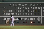 Things for Kids to Do Around Fenway Park
