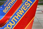 Children Identification Requirements of Southwest Airlines