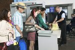 How to Carry Prescription Medication on Flights