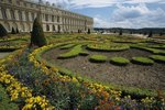 The Least Expensive Way to Visit Versailles
