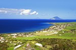 The Best Time to Visit St. Kitts
