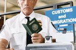 How to Renew Mexican Passports