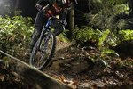 Mountain Bike Trails Near Seattle, Washington