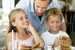 The Best Kids Restaurants in Garland, Texas