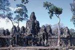 Tours of Thailand & Angkor Wat