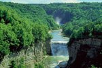Hotels Near Letchworth State Park in New York