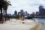 Things to Do on Your Birthday in Brisbane