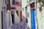 10 Things to Do in Paros, Greece