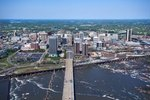 Weekly Lodging in Richmond, Virginia