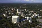 What Are Points of Interest in Tallahassee, Florida?