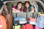 Things for Teenage Girls to Pack for a Week Trip