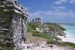 All Inclusive Trips to the Mayan Rivera