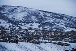 Park City, Utah, Private Lodging