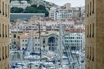 Things to Do Outside of Marseilles, France