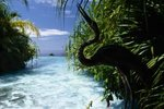 Hotels on the Central Pacific of Costa Rica