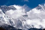The Eight Best Mountains in Nepal