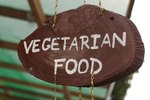 Vegetarian-Friendly Restaurants in Midtown West, New York