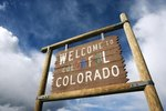 Tourist Towns in Colorado