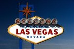 Tours Leaving From Las Vegas, Nevada