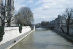Shore Excursions to France