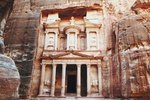 Things to Do in Petra, Jordan