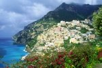 Booking a Boat Tour From Positano to Capri Italy