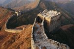 How to Walk the Great Wall of China