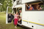 RV Vacations for Kids