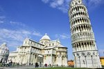 Golf Travel Vacations in Italy