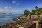 Five-Day Itinerary for San Juan, Puerto Rico