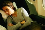 The Best Clothes to Dress in for Redeye Flights