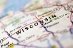 Unusual Places to Visit in Wisconsin