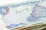 Passport Requirements for the Cayman Islands