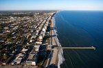 Oceanfront Hotels near Cherry Grove Beach, South Carolina