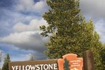 Places to See in Yellowstone