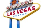 Things to Do in Las Vegas If You're Under 21