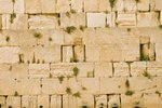 Short Tours of Israel