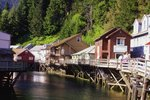 Things to Do on an Alaskan Cruise 10 Minutes From the Pier